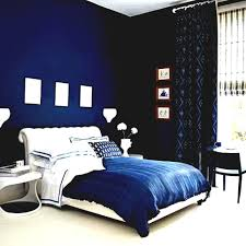 Black And Blue Bedroom Designs by Brilliant Royal Blue And White Bedroom Blue Blue Living Room Ideas