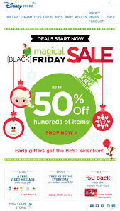 stores with the best deals on black friday disney store u0027s black friday 2017 sale u0026 deals blacker friday