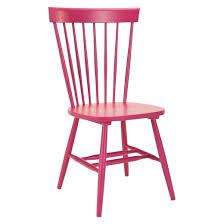 Safavieh Bistro Chairs Dining Chair Wood Black Safavieh Target