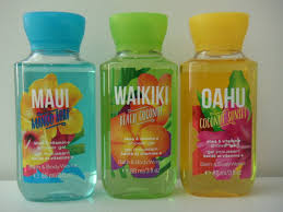 bath and body works collective spring haul lulu u0027s makeup