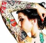 tattoo removal learn the best ways to remove that unwanted ink