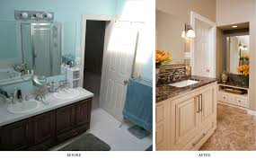 do it yourself bathroom remodel ideas best bathroom remodel tedx decors
