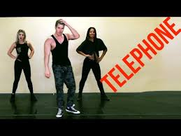 Teh Fitne fitness marshall phone mp3 free songs top collection