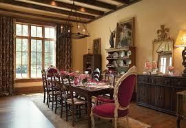 dining room table centerpiece ideas sneakergreet com round