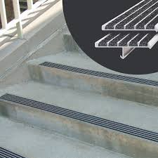 wooster products inc anti slip safety stair treads non slip
