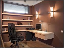 Corner Desk Ideas by Corner Desk Plans That Save Space Desk Home Design Ideas