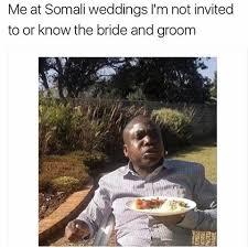 Somali Memes - funniest somali memes somali funpage instagram photos and