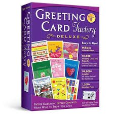 best 25 greeting card software ideas on easel cards