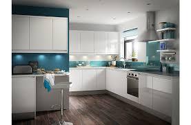 b q kitchen tiles ideas 100 b q kitchen tiles ideas b u0026q kitchens best home