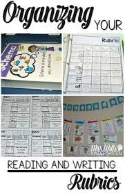 561 best organize get it together images on pinterest classroom