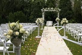 location arche mariage atelier miguel location matériel