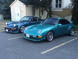 rare cars vwvortex com jay peak vt porsche parade pics a few rare cars
