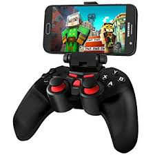 controller for android android bluetooth controller beboncool bluetooth