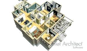 best online 3d home design software house design program dreaded plan draw floor plans line image