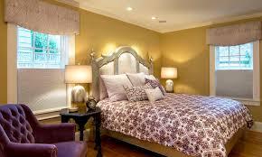 Moroccan Inspired Bedroom Bedroom U2013 Priority Home U0026 Design Blog