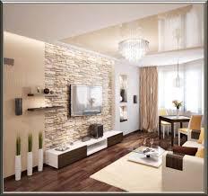 Schlafzimmer Farbgestaltung Hausdekoration Und Innenarchitektur Ideen Kühles Schlafzimmer
