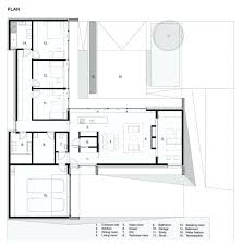 l shaped house floor plans t shaped house floor plans amazing single floor home in l shaped