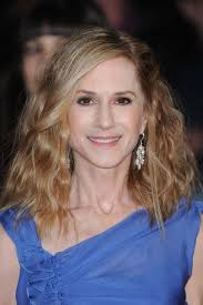 european hairstyles for women over 50 holly hunter s high volume waves medium length hairstyles for