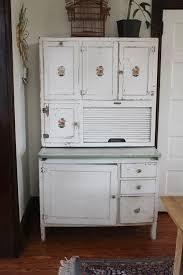 Antique Kitchen Hutch Cupboard 272 Best Hoosier Cabinets Images On Pinterest Hoosier Cabinet