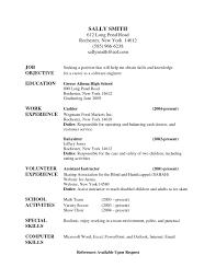 Sample Australian Resume Format australian resume format software engineer youtuf com