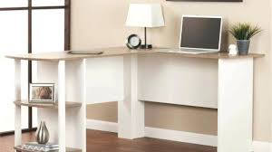 L Shaped Computer Desk With Storage L Shaped Computer Desk With Storage Side Finishes