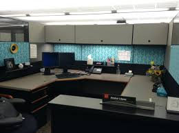 office design innovative office desk decor ideas with office