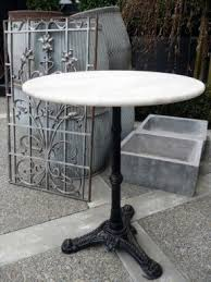 Marble Table Top Small Marble Top Table Foter