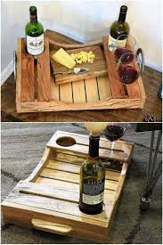 best 20 serving trays ideas on pinterest serving tray decor