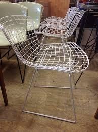 Bertoia Dining Chair Bertoia Side Chair