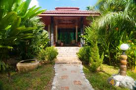 contact us hotel khao sok u0026 spa