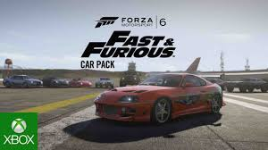 forza motorsport 6 wallpapers forza motorsport 6 for xbox one xbox