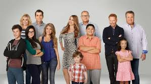 modern family season nine in question as production wraps