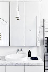 Prepossessing 10 Plastic Bathroom Mirror Cabinet India Design by 94 Best Home Decor Bathrooms Images On Pinterest Bathroom