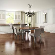 affinity extension dining table dining tables extension dining