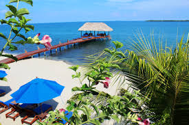 is thanksgiving only celebrated in america celebrate thanksgiving in belize belize travel blog