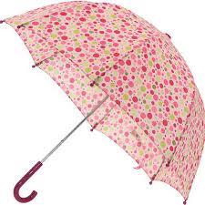 kid umbrellas