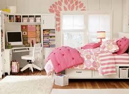 Cute Cheap Bedroom Ideas Cute Cheap Bedroom Ideas Good Decorating - Cheap bedroom ideas for girls