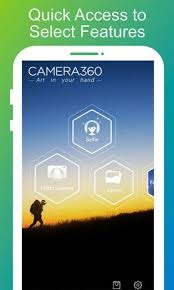 camera360 ultimate for android camera360 ultimate 9 0 6 apk for android aptoide