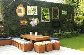 Cheap Backyard Deck Ideas Ideas For A Small Backyard U2013 Instavite Me