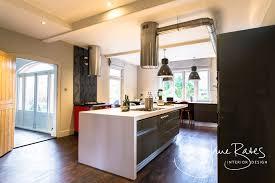 solent kitchen design bespoke kitchen design kitchen design ideas