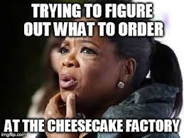 Factory Memes - feeling meme ish celebrating 30 years of oprah tv galleries
