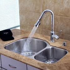 apartments foxy undermount kitchen sinks how choose sink all