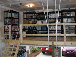 Garage Storage Organizers - ballantyne garage solutions charlotte nc garage organizers racks