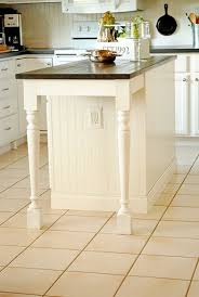 Kitchen Island Makeover Ideas 83 Best Kitchen Island Ideas Images On Pinterest Dream Kitchens