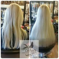 hair extensions melbourne human hair extensions melbourne citihair extensions salon