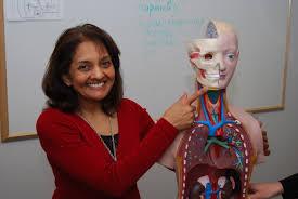 medical translator umhs interpreter services