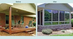 Sunrooms Lexington Ky Sunrooms Solariums And Screen Rooms Louisville Patio Enclosures