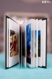 Best Wedding Photo Albums Neeta Shankar Photography Best Wedding Albums Photobooks