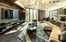 expensive living rooms expensive living room sets expensive living rooms it may have only