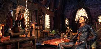 Skyrim Home Decorating Guide Homestead Basics Guide The Elder Scrolls Online